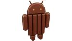 Die Neuerungen im Überblick: Das kann Android 4.4 Kitkat - Foto: Google