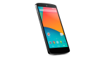 Nexus 5: Erste Test-Eindrücke vom neuen Google-Smartphone - Foto: Google