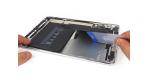 Neue Erkenntnisse: iFixit zerlegt das iPad Air - Foto: iFixit