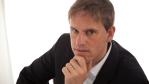 Fachkräftemangel: Recruiting - die Fehler der Unternehmen - Foto: Rechsteiner