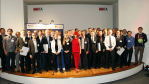 Bewerben bis Ende November: Gründerwettbewerb ITK sucht Teilnehmer - Foto: VDI/VDE-IT GmbH