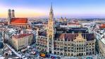 Linux adé?: München könnte zu Microsoft zurückkehren - Foto: Mapics - Fotolia.com
