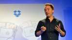 Cloud-Speicherdienst: Dropbox for Business geht an den Start - Foto: IDGNS