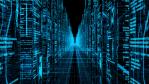 Berufsprofil mit Zukunft: Big Data ist Teamsport - Foto: Dreaming Andy - Fotolia.com