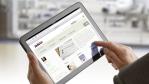 Die Zukunft von E-Learning: Mobiles Lernen mit Tablet und Phone liegt voll im Trend - Foto: Ariston Verlag