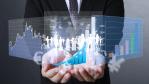 Stammdaten-Management von SAP: Master Data Governance 7.0 von SAP auf dem Prüfstand - Foto: violetkaipa, Fotolia.com
