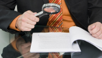 ISO 27001: Wie ein Security-Audit abläuft - Foto: Henry Schmitt - Fotolia.com