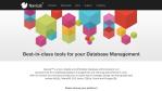 Für Windows, Mac und Linux: Navicat for MySQL - Umfangreiches Datenbank-Tool für Profis - Foto: Diego Wyllie