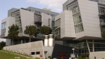 Vorwürfe gegen den IT-Dienstleister: CSC ist in die NSA-Falle getappt - Foto: CSC