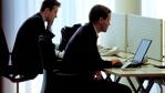 Studie von KPMG: IT-Dienstleister: Unerwartet mehr Geld verdient - Foto: Accenture