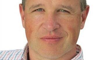 "Alexander Linden, Gartner: Social Analytics ist Großteil ""Kaffeesatzleserei""."