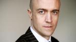 Jobperspektiven in der SAP-Welt: Karriereratgeber 2013 - Dr. Thomas Biber - Foto: Privat