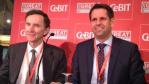 Partnerland Großbritannien: CeBIT erwartet Innovationen aus UK