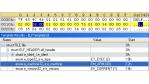Internet der Dinge: Neuer Linux-Wurm infiziert IPv6-Geräte - Foto: Symantec