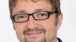 Cisco Connect: Internet der Dinge könnte Deutschland an Weltspitze bringen - Foto: Cisco