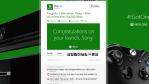Käuferansturm: Sony startet Verkauf der Playstation 4 in Deutschland