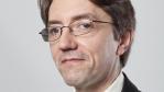 """Michael Waidner, Fraunhofer SIT: """"Das Vertrauen in die Sicherheit der IT ist erschüttert"""" - Foto: Fraunhofer SIT"""