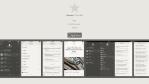 Universal-App: Reeder 2 - Minimalistischer RSS-Reader für iPhone und iPad - Foto: Diego Wyllie