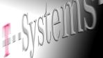 Experton Kommentar: Was steckt hinter dem Job-Abbau bei T-Systems? - Foto: T-Systems