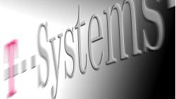 Firmengeschichte T-Systems: T-Systems, der wankende Gigant - Foto: T-Systems