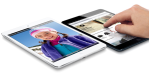 COMPUTERWOCHE Newsletter-Aktion: Newsletter bestellen und iPad mini gewinnen - Foto: Apple