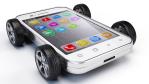 IT in der Autoindustrie: Wie Informatiker Auto und Internet zusammenbringen - Foto: Sashkin - Fotolia.com