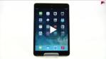 iPad Mini Retina im Test, E-Commerce-Trends und mehr: Videos und Tutorials der Woche