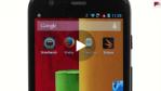 Motorola Moto G im Test, Excel-Tricks und mehr: Videos und Tutorials der Woche