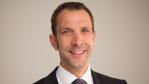 Chancen für SAP-Experten: Karriereratgeber 2013 - Oliver Dorsner, cbs - Foto: cbs