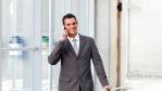 Beratung erfordert Professionalität – auf beiden Seiten!: Welche Beratungsstrategie passt zu meinem Unternehmen? - Foto: michaeljung - Fotolia.com