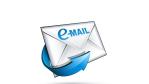 Interview mit Arbeitsrechtler: E-Mails dürfen nicht einfach gelöscht werden - Foto: Beboy - Fotolia.com
