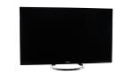 Aktuelle Fernseher im Test: Test: Der beste Flachbildfernseher - Foto: Sony