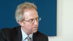Cloud-Integration: Macht Accenture schon 3,6 Milliarden Dollar Cloud-Umsatz?