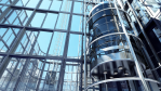 Die erfolgreiche Präsentation: Elevatorpitch für IT-Freiberufler - Foto: Kovalenko Inna - Fotolia.com