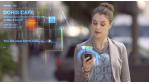 Mobile Payment bei Paypal, Qualcom und Apple: Mit Beacon im Vorbeigehen bezahlen - Foto: Paypal