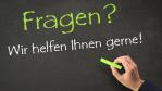 Leser fragen, Personalexperten antworten: BI-Berater als Entwickler eingesetzt - Foto: Stauke - Fotolia.com