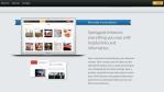 Wissens-Management: Die besten Evernote-Alternativen für Arbeitsteams - Foto: Diego Wyllie