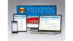 Ratgeber WLAN-Router: So holen Sie mehr aus der Fritzbox heraus - Foto: AVM