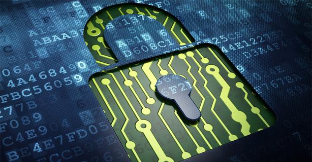 Tipps von Gartner: So kommunizieren Sie den Wert Ihrer IT-Sicherheit - Foto: Maksim Kabakou, Fotolia.com