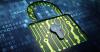 Gartner: Wie Security einen Unternehmenswert erzeugt