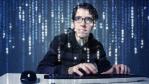 Die Hacker kommen durch den Kühlschrank: Von Spähern und Spannern - Foto: ra2 studio, Fotolia.com