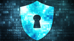 Compliance in Unternehmen: Was bringt softwaregestütztes Identity & Access Management? - Foto: Maksim Kabakou - Fotolia.com