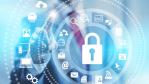 Die besten Systemhäuser - IT-Sicherheit: Security-Services etablieren sich - Foto: mikkolem, Fotolia.com