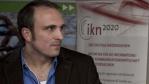 Recruiting in Niedersachsen: Suche vor Ort - wie sich IT-Unternehmen helfen - Foto: Privat