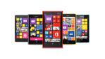 Microsoft und Nokia: Angst vor dem Patent-Troll - Foto: Nokia