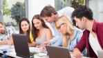 Berufsbegleitend studieren: Auf Umwegen in die IT - Foto: drubig-photo_Fotolia.com