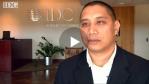 IDC-Statement zu BlackBerry, QES erklärt, Tests und mehr: Videos und Tutorials der Woche