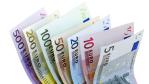 IT-Gehälter: 79.000 Euro für Business-Intelligence-Berater - Foto: Tatjana Balzer - Fotolia.com