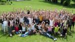 Great-Place-to-Work-Sieger: MaibornWolff setzt auf Mitmachkultur - Foto: MaibornWolff GmbH