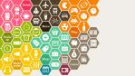 Risiko-Management Ist für die CIOs Top-Priorität: Die Tops und Flops des Jahres - Foto: IjinanDesign, Fotolia.com